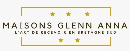 ∞ GLENN ANNA Houses, Logis hotel Saint Anne d'Auray, Morbihan | OFFICIAL SITE